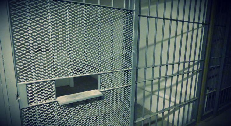 "13 años de prisión para ""Satanás"" Garrido: reconoció múltiples robos"