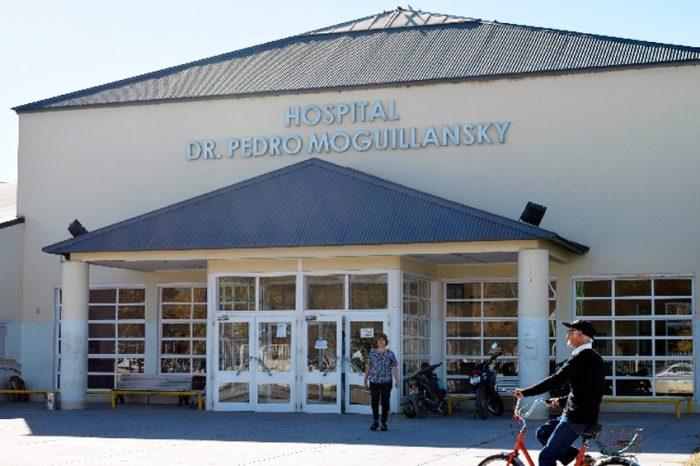Escándalo: Desde el hospital de Cipolletti desmintieron que haya vacunados vip