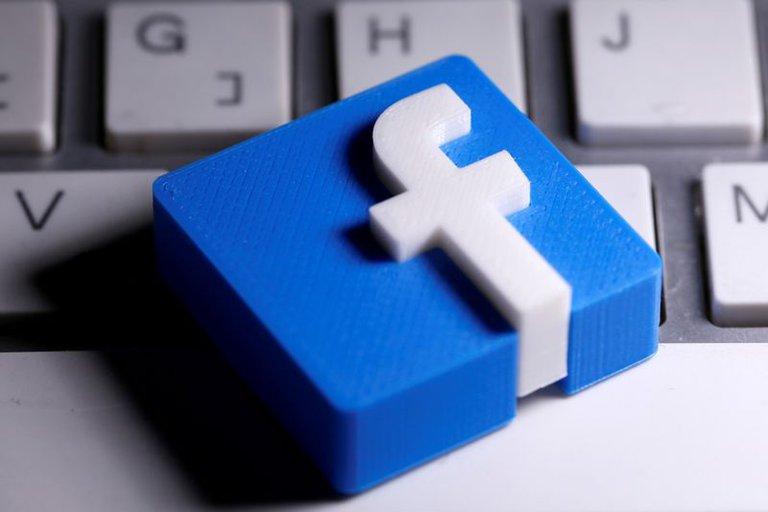 Consejos para evitar estafas y fraudes en las apps de Facebook