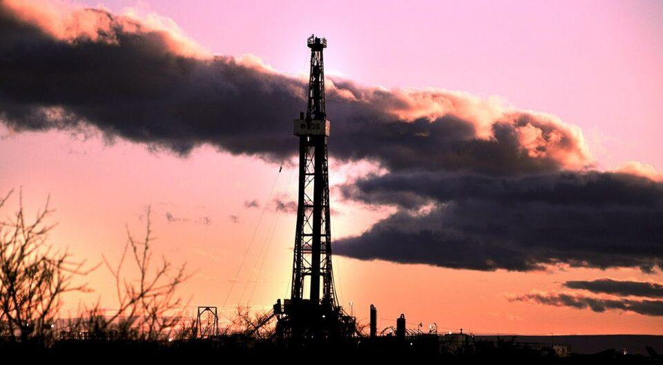 Neuquén registra un récord de producción de petróleo en   enero