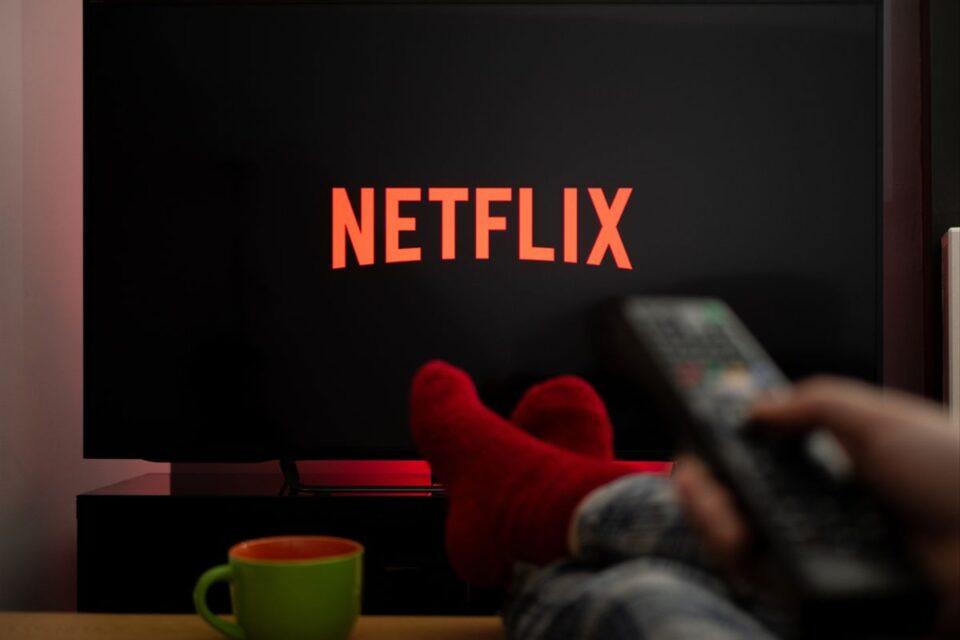 Netflix cumple 10 años ¿Cuál fue la serie con la que más maratoneaste?